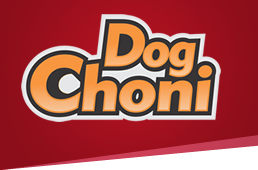 DogChoni
