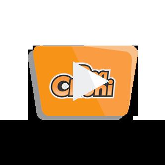 Acompanhe alguns vídeos disponibilizados em nosso canal.