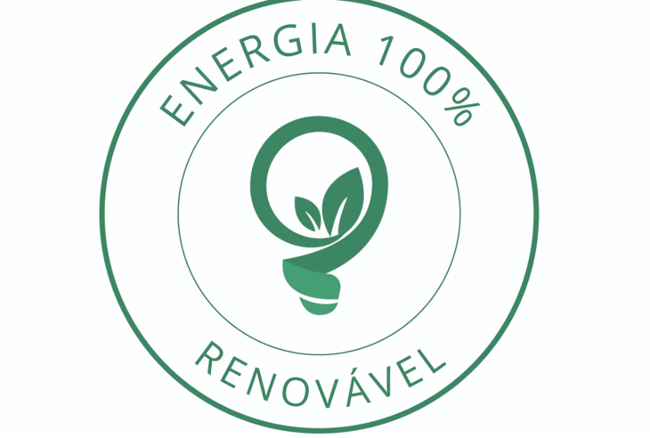 certificacao-de-energia-renovavel