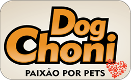Adesivo DogChoni