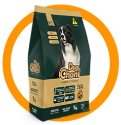 DogChoni Premium Adulto